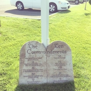 Ten_Commandments.JPG
